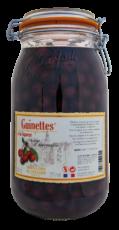guinettes à la liqueur distillerie du périgord