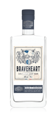 London Dry Gin Braveheart