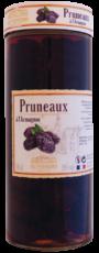 Pruneaux 1L 18%