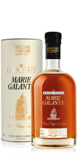 Marie Galante Old White Rum 5 year old