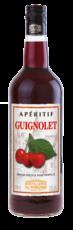 Guignolet