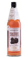 Truffle Aperitif