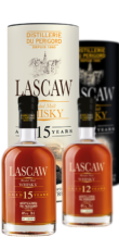 catégorie whisky lascaw