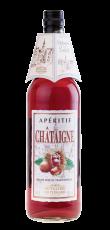 Châtaigne / Chestnut Aperitif