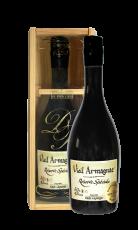 Armagnac luxury gift box