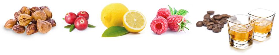 fruits-03
