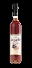 Liqueur Périgourdine