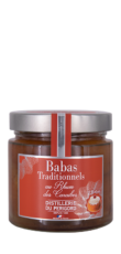 catégorie babas traditionnels distillerie du perigord