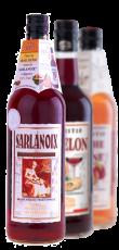 Apéritifs Distillerie du Périgord